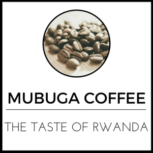 logo_mubugacoffee