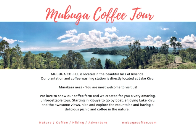 MubugaCoffee2019-page1